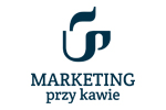 marketing-news.pl