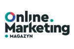 onlinemarketingmagazine